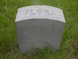 Flora Alice <i>Vose</i> Jewell