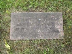 Danny Boyd Nortman