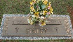 Don M Finley