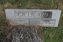George Gilliland
