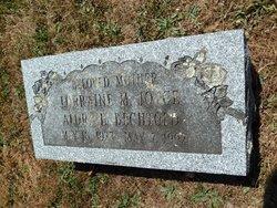 Lorraine M. <i>Joyce</i> Aldrich Bechtold