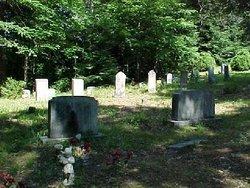 Billy Addington Cemetery