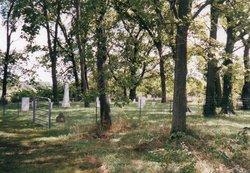 Durkee Cemetery