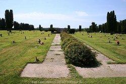 East Lawn Memorial Garden