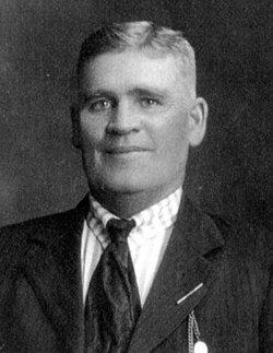 William Henry Acocks