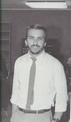 Robert Brens