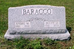 Andre Baracco