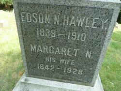 Edson N. Hawley