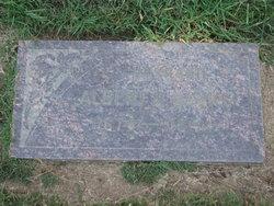 Albert Bertram Banks
