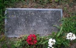 William A. Mower