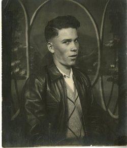 Harold L. Brock