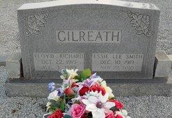 Essie Lee <i>Smith</i> Gilreath