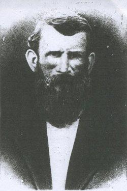 John W. Adams