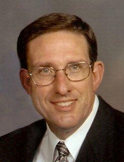 Alvie Edwin Allison