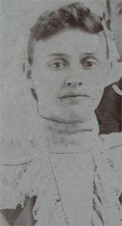 Laura Emmaline <i>Taylor</i> Morehead