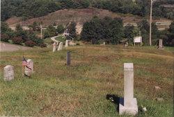 Burtner Cemetery