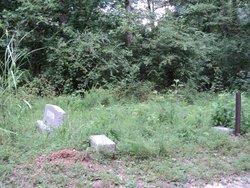 Harriman Cemetery (Old)