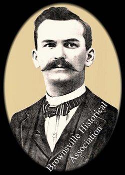 Joseph L. Crixell