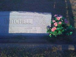 Glen Robert Mitchell