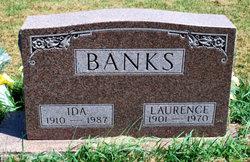 Ida Banks