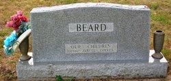 Loran L Beard