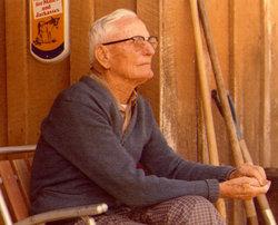 Herschel Baron Casey Jones