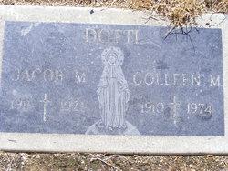 Colleen M. <i>McCarthy</i> Dottl