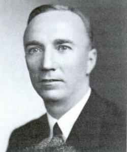 Adm Joseph Muse Worthington