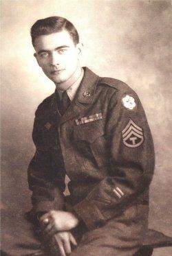 John Henry Jack Stickney, Jr