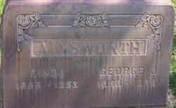 George J. Ainsworth