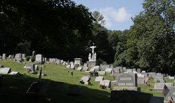 Saint Martin Cemetery