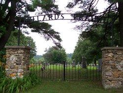 Millards Prairie Cemetery
