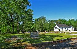 Benevolence Cemetery