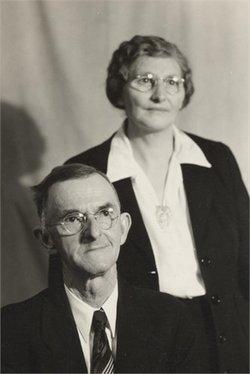 Stella S. Denton
