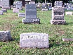Dolores <i>Koster</i> Daumen