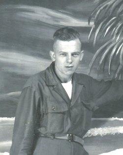 Guy Alvin Ballard, Sr