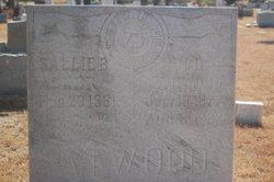Eugene L Atwood