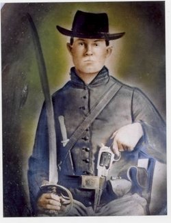 Charles Wesley Morse