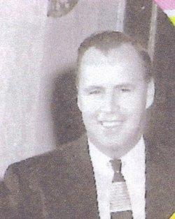 George Palmer Brevik