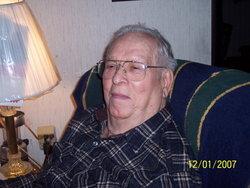 John Alvia Marks, Sr