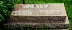 Clell F. Curtis