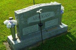 Dorothy B Arbogast