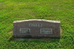 George Alter