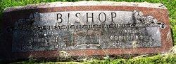 Allen B. Bishop