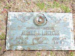 Albert Lincecum