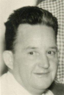 Euga Felton Trent