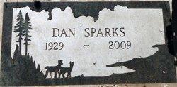 Dan Sparks