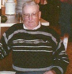 Wayne Wallace Curtiss Wheeler Anderson