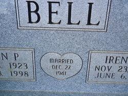 Irene H. Bell