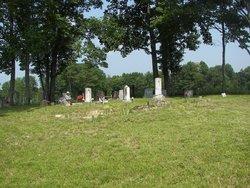 Clark G.M. Cemetery